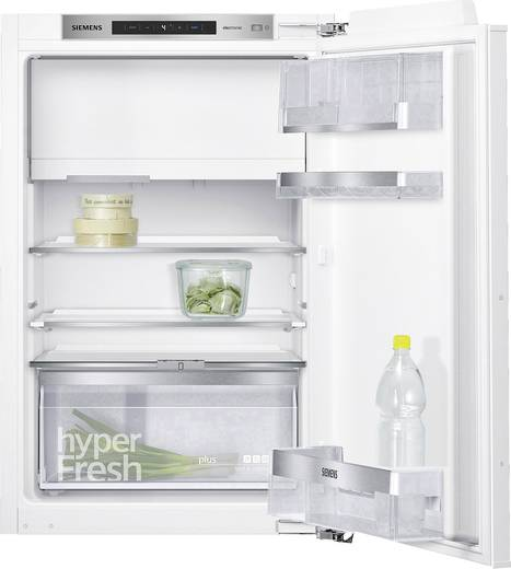 Kühlschrank 124 l Siemens Energieeffizienzklasse (A+++ - D): A++ ...