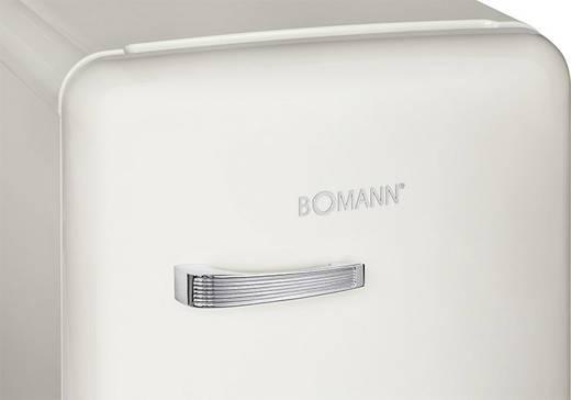 Bomann Kühlschrank Unterbaufähig : Bomann kühlschrank unterbaufähig: kühlschränke online auf rechnung