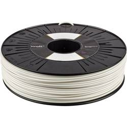 Image of BASF Ultrafuse 26126 ASA-4201b075 Filament ASA 2.85 mm 750 g Natur 1 St.
