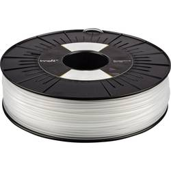 Image of BASF Ultrafuse 26218 PP-4401a070 Filament PP (Polypropylen) 1.75 mm 700 g Natur 1 St.