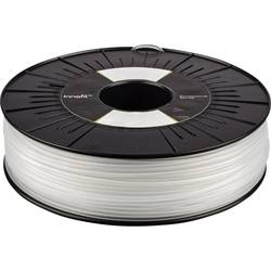 Image of BASF Ultrafuse 26225 PP-4401b070 Filament PP (Polypropylen) 2.85 mm 700 g Natur 1 St.