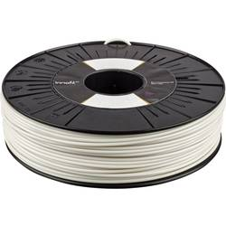 Image of BASF Ultrafuse 26119 ASA-4201a075 Filament ASA 1.75 mm 750 g Natur 1 St.