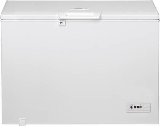 Gefriertruhe 215 l Bauknecht GT 219 EEK: A+++ Weiß