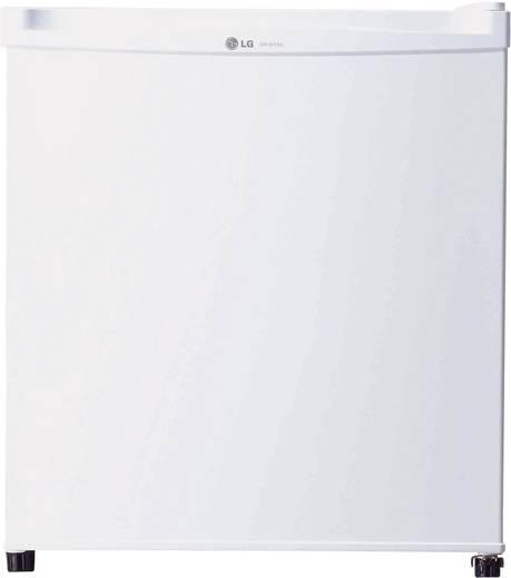 LG Electronics Kühlschrank mini GC 051 SS A+ 106 KWh/Jahr 48 l