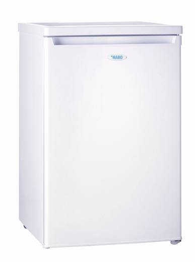 Nabo KT 1341 unterbaufähiger Kühlschrank