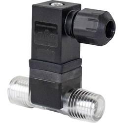 Image of Badger Meter Durchflussmessturbine 1005 2F66 56547-163-2F66 Betriebsspannung (Bereich): 5 - 24 V/DC Messbereich: 0.1 -
