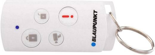 blaupunkt smart monitoring hos1800 wlan lan ip berwachungskamera set 1920 x 1080 pixel kaufen. Black Bedroom Furniture Sets. Home Design Ideas