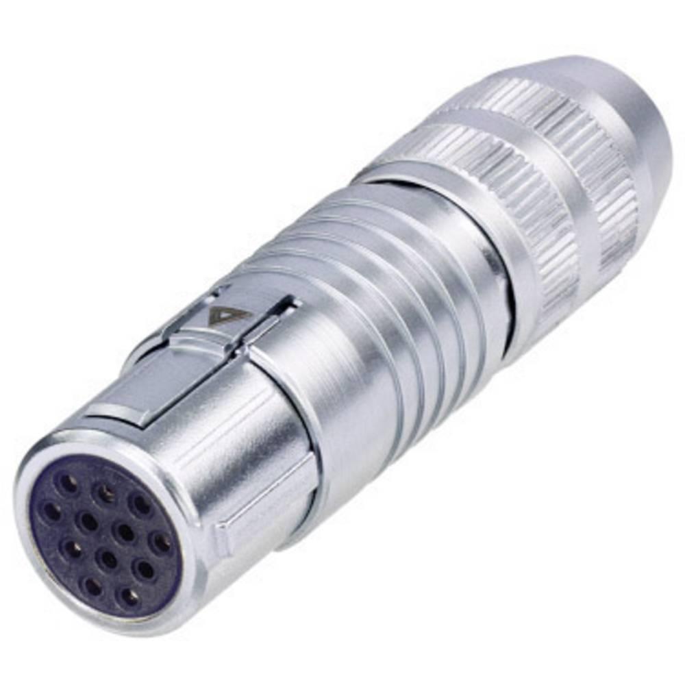 Kabeldose miniCON MSCF12 Neutrik 1 St. im Conrad Online Shop | 1618628