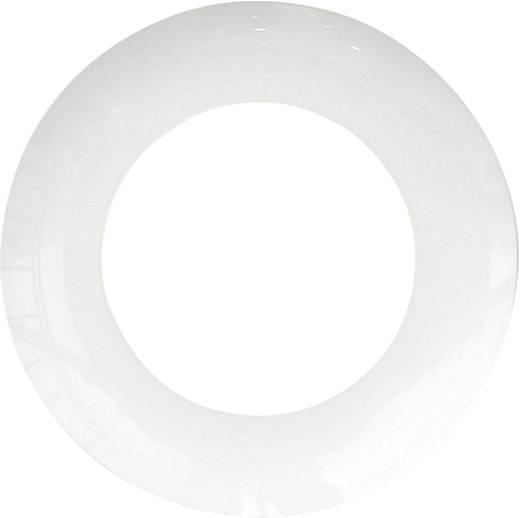 B.E.G. Brück LUXOMAT® Abdeckring für PD9-DE weiß