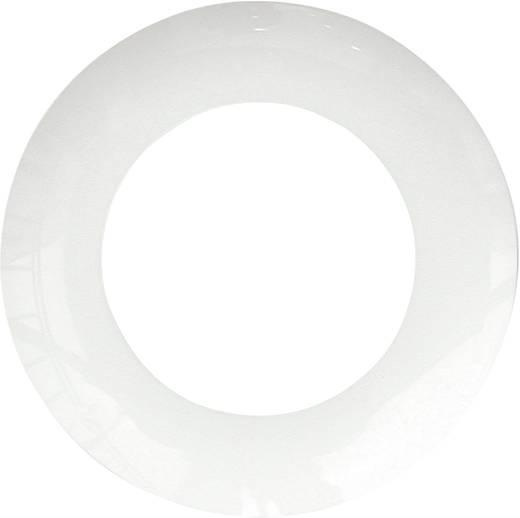 B.E.G. Brück LUXOMAT® Abdeckring für PD9-DE Aluminium