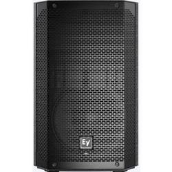 Image of Electro Voice ELX200-10P Aktiver PA Lautsprecher 25.4 cm 10 Zoll 1200 W 1 St.