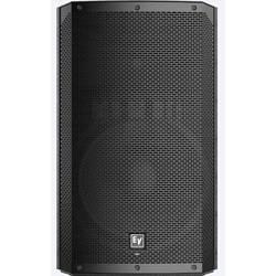 Image of Electro Voice ELX200-15P Aktiver PA Lautsprecher 38.1 cm 15 Zoll 1200 W 1 St.