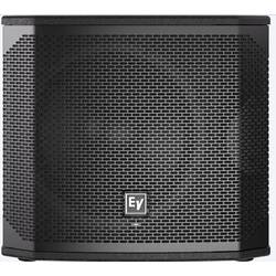 Image of Electro Voice ELX200-12SP Aktiver PA Subwoofer 30.48 cm 12 Zoll 1200 W 1 St.