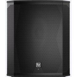 Image of Electro Voice ELX200-18SP Aktiver PA Subwoofer 45.7 cm 18 Zoll 1200 W 1 St.