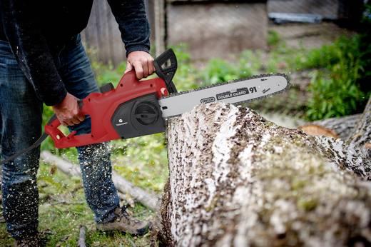 toolcraft chgy 1800 elektro kettens ge 230 v 1800 w schwertl nge 350 mm kaufen. Black Bedroom Furniture Sets. Home Design Ideas