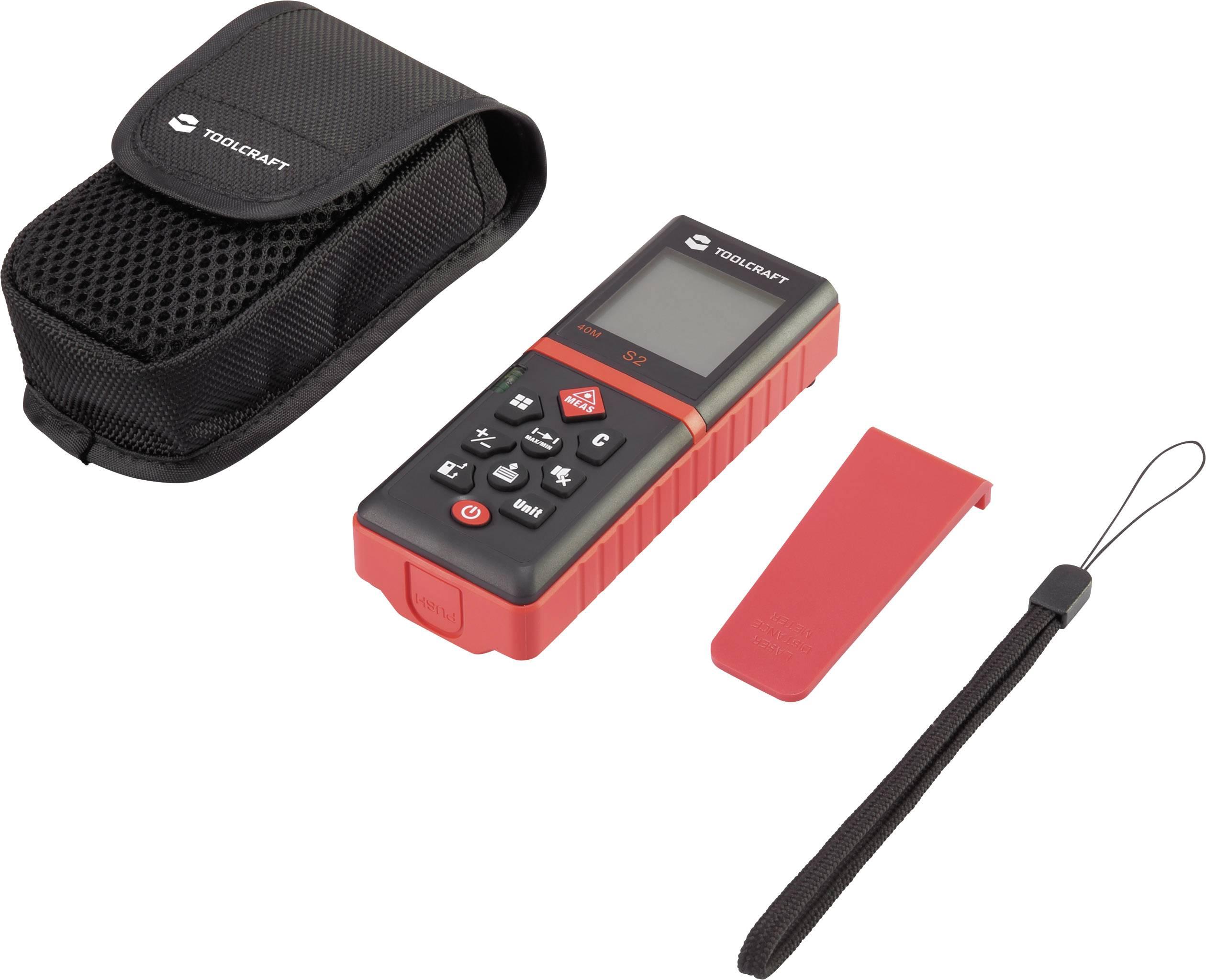 Ultraschall Entfernungsmesser Test : Workzone ultraschall entfernungsmesser test laser
