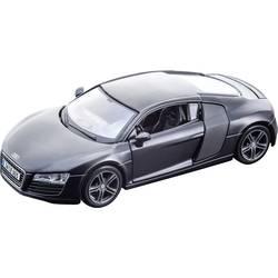 Model auta Maisto Audi R8, 1:24