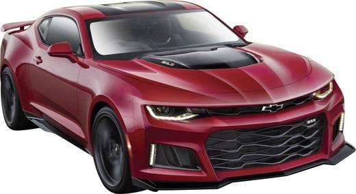 Maisto Chevrolet Camaro Zl1 2017 1 24 Modellauto Kaufen