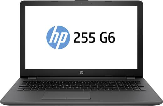 hp 255 g6 3gj24es 39 6 cm 15 6 zoll notebook amd 8 gb 1024 gb hdd amd radeon r2 windows 10. Black Bedroom Furniture Sets. Home Design Ideas