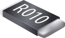 Résistance à couche métallique Bourns CRA2512-FZ-R015ELF 15 mΩ CMS 2512 3 W 1 % 1 pc(s)