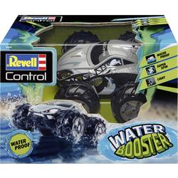 RC model auta Revell Control Water Booster 24635