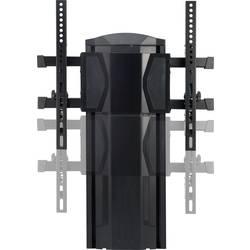 """TV držiak na stenu SpeaKa Professional Slide-01, sklápajúci, výškovo nastaviteľný, 94,0 cm (37"""") - 152,4 cm (60"""")"""