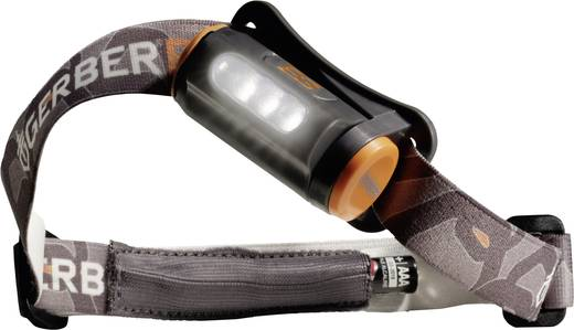 Stirnlampe Gerber Hands-Free
