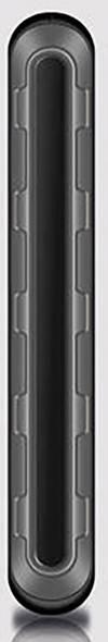 beafon AL560 Outdoor-Handy IP68, Wasserdicht, S...