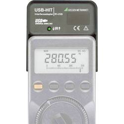 Rozhranie Gossen Metrawatt USB-HIT Z216A
