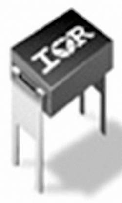 MOSFET Infineon Technologies IRLD014PBF 1 Canal N HEXDIP 1 pc(s)