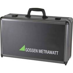 Kufrík na meracie prístroje Gossen Metrawatt Profi Case