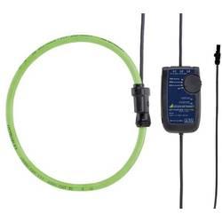 Kliešťový prúdový adaptér Gossen Metrawatt METRAFLEX 6001 XBL, 610 mm, bez certifikátu