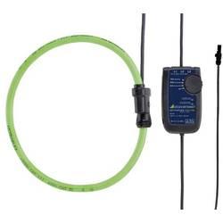 Kliešťový prúdový adaptér Gossen Metrawatt METRAFLEX 6001 XBL, 1220 mm, bez certifikátu