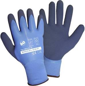 cc615a4048ab7a L+D Griffy SNEESL-GRIP 14934-8 Latex Arbeitshandschuh Größe (Handschuhe)