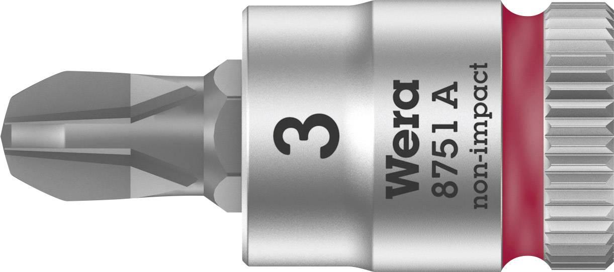 45cm Führungsschiene guide bar 3//8 4 Ketten chain für Stihl MS310 MS 310