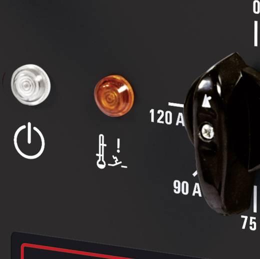 einhell tc gw 150 schutzgas schwei ger t 25 120 a inkl. Black Bedroom Furniture Sets. Home Design Ideas