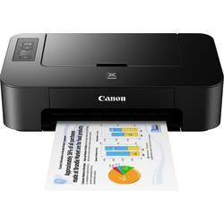 Canon PIXMA TS205 barevná inkoustová tiskárna A4