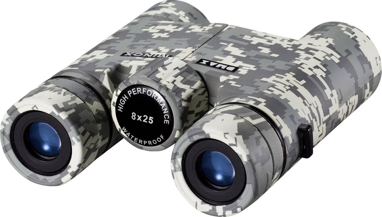 Minox fernglas pixel camo fach mm camouflage kaufen