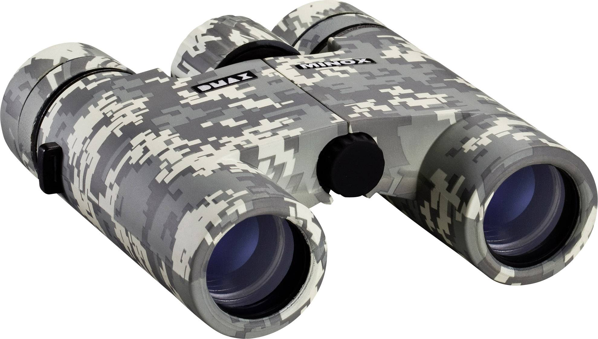 Fernglas minox pixel camo fach mm camouflage kaufen