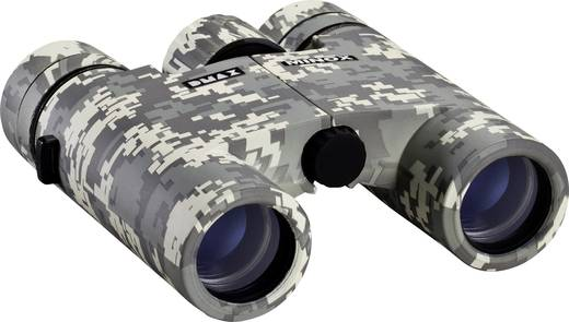 Minox 10 x 25 pixel camo fernglas 10 fach 25 mm camouflage kaufen