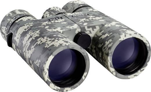 Minox 10 x 42 pixel camo fernglas 10 fach 42 mm camouflage kaufen