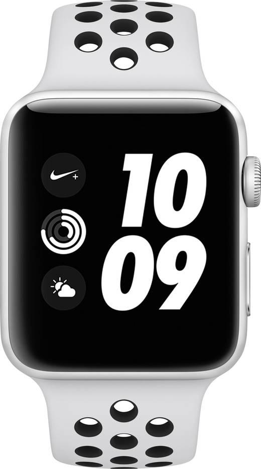 Watch - Apple (NL) Apple Watch Series 2 42mm kopen: prijzen vergelijken - iPhoned Apple Watch Series 2 kopen: prijzen vergelijken - iPhoned