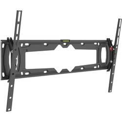 """TV držák na zeď Barkan E410+, naklápěcí, 81,3 cm (32"""") - 228,6 cm (90"""")"""