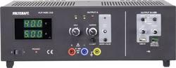Laboratorní zdroj s nastavitelným napětím VOLTCRAFT VLP-1405 USB, 0 - 40 V, 0.01 - 5 A, 233 W
