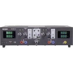 Laboratórny zdroj s nastaviteľným napätím VOLTCRAFT VLP-2403 USB, 0 - 40 V, 0.01 - 3 A, 273 W