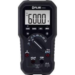 Digitálne/y ručný multimeter FLIR DM66 DM66