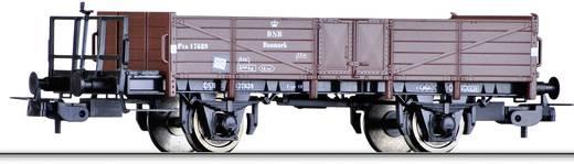 Tillig H0 76592 H0 Offener Güterwagen der DSB