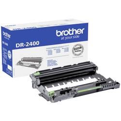 Image of Brother Trommeleinheit DR-2400 DR2400 Original Schwarz 12000 Seiten