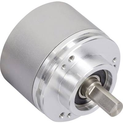 Posital Fraba Inkremental Drehgeber 1 St. UCD-IPH00-08192-L100-PAM Magnetisch Klemmflansch Preisvergleich
