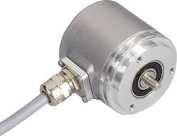 Codeur absolu Posital Fraba OCD-S3E1B-1416-SA10-2RW optique bride synchrone 58 mm 1 pc(s)
